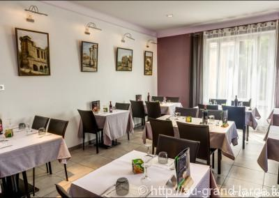 20-Au_Grand_Large-Restaurant-Decines-Salle